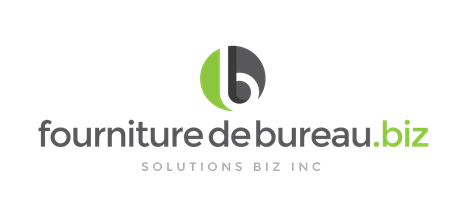 2017-biz-logo-3