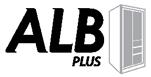 alb-plus-logo