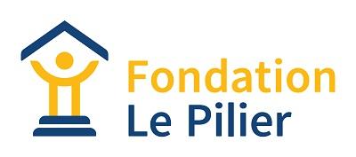 logo_le_pilier