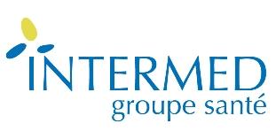 logo_intermed_rvb_50