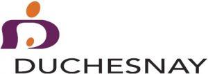 duchesnay_logo_475