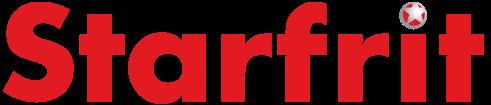 logo_starfrit_png_14
