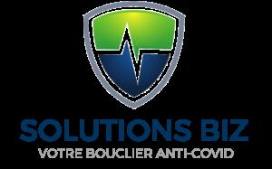 biz-logo-vb