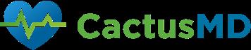 cactus-header-logo